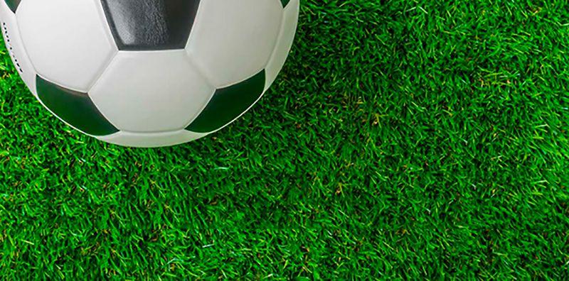 futbol-casa