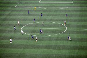 cesped-artificial-futbol