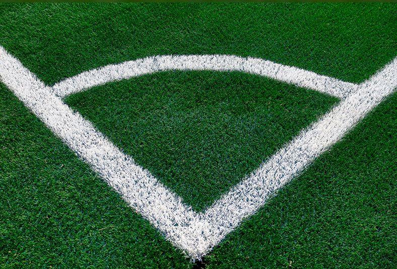 cesped-artificial-deportivo-futbol