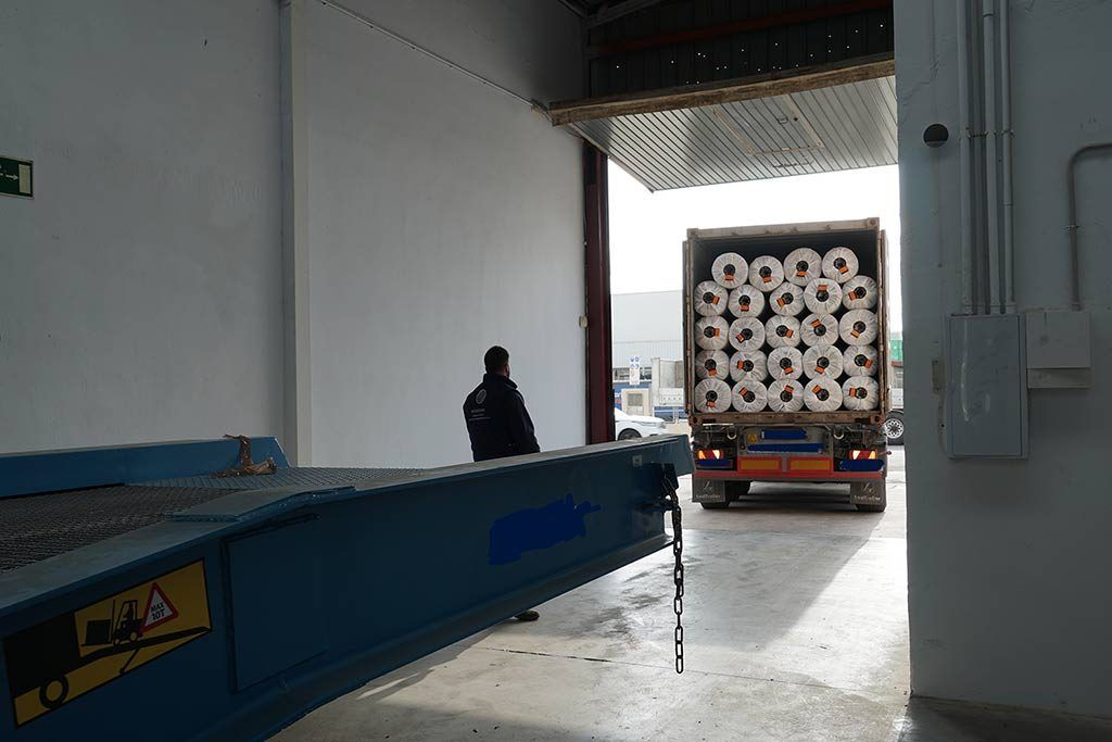 26-Recepcion-container