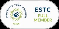 EMEA-STC-Full-Member